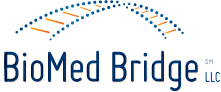 BioMed Bridge, LLC
